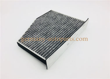 Audi Beetle Cabin Air Filter, 1K1819653B Chiều dài 287mm Auto Cabin Filter